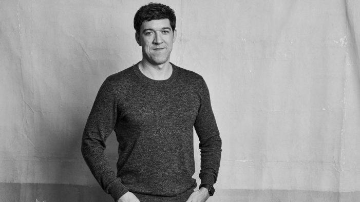 Standard Black hires Scott Niemczura as their new Creative Director