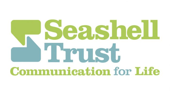 Ultimate to create new brand for North West children's charity, the Seashell Trust