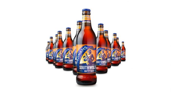 SNAP London wins Adnams brand activity
