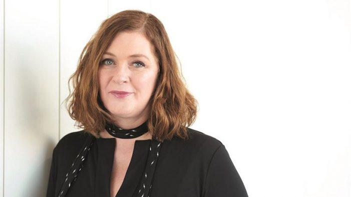 Ogilvy UK announces Helen Matthews as Chief People Officer
