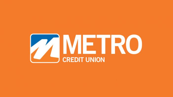 Metro Credit Union Names Mechanica Agency of Record