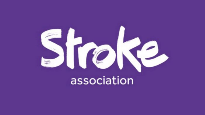 The Stroke Association appoints Fanclub PR to launch its first brand campaign