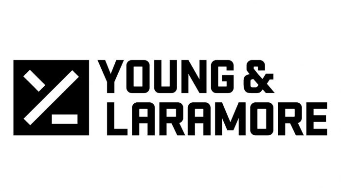 Young & Laramore wins three clients across categories