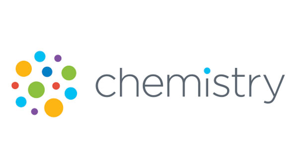 Chemistry tapped as new AOR for LifeStyles Healthcare, Kirkland's and Guardian Protection Services