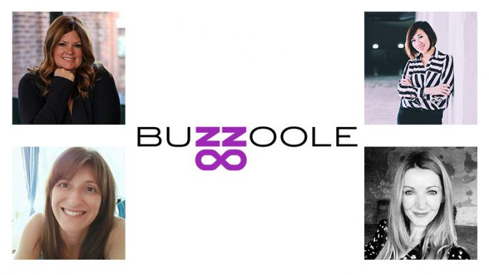 Influencer marketing platform Buzzoole bolsters global growth with senior hires