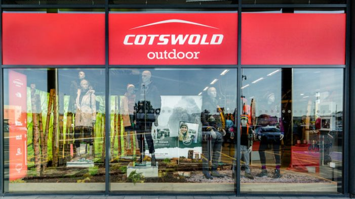 Cotswold Outdoor and Snow+Rock appoint Havas' Arena Media to planning and buying business