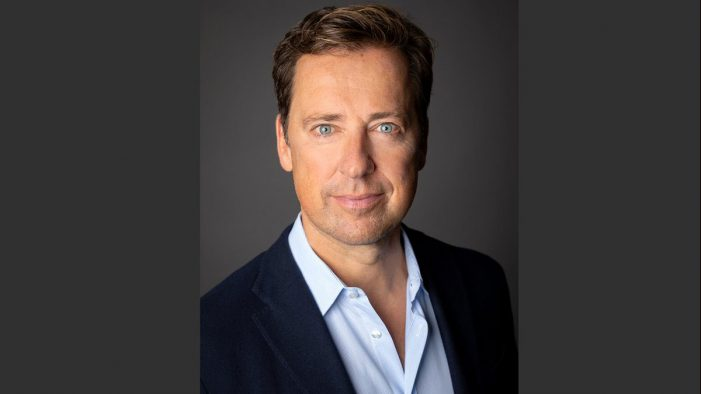 Matthias Brüll to oversee internationalisation of Mediaplus Group