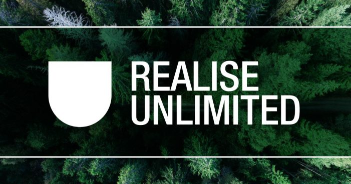 Unlimited Group acquires Model Citizens and launches Realise Unlimited