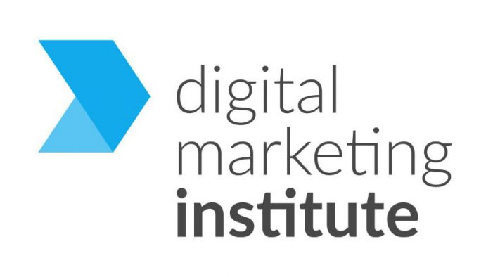 Digital Marketing Institute awards transformational brand programme to venturethree