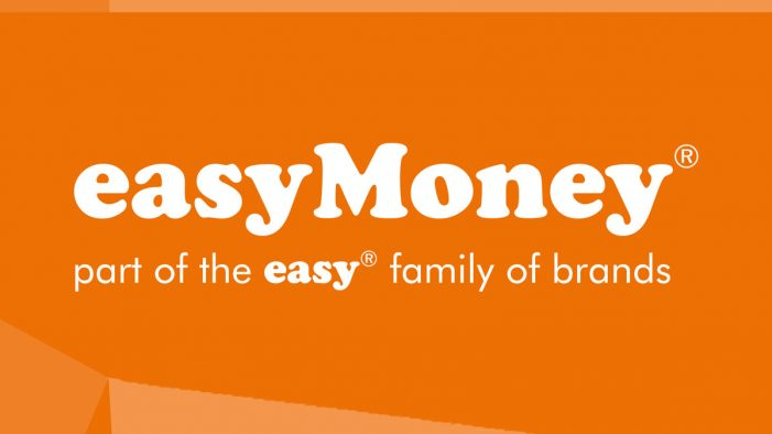 Media Agency Group appointed by easyMoney national multi-media consumer campaign