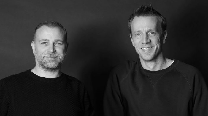 New creative leads boost data-driven creative at DDB Unlimited