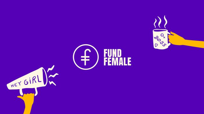 Wunderman unveils 'Fund Female' initiative for Women's Day supporting female-owned businesses