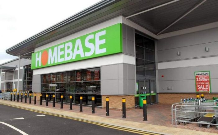 Homebase appoints Havas Media to oversee its planning and buying business