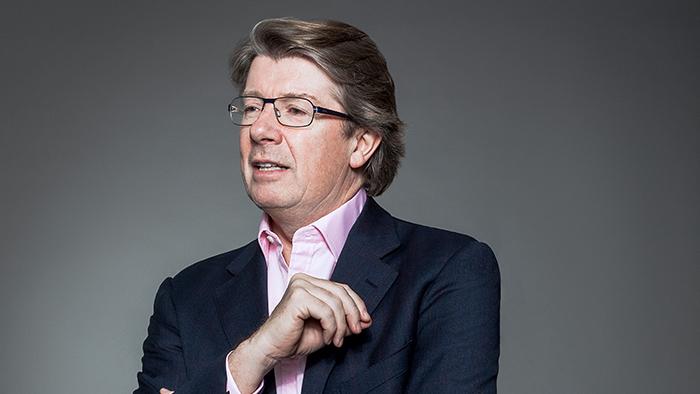 AML Group announce John Farrell as non-executive chairman