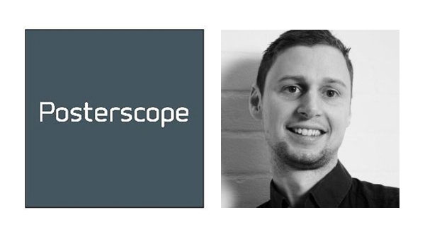 Posterscope Accelerates Global Innovation and Insight with Senior Promotions