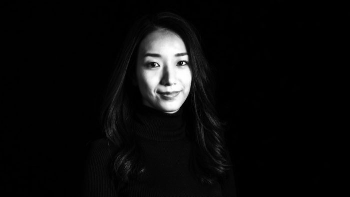 Barbarian Hires Su Hyun Kim as Agency's First Experience Creative Director