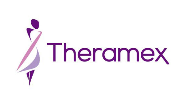 ROAD appointed by  pharmaceutical company Theramex
