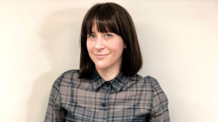 Ogilvy UK announces Victoria Day as new Head of  Account Management