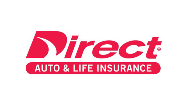 Direct Auto Insurance names Pereira O'Dell as new Agency of Record