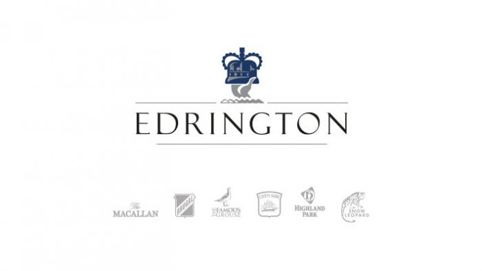 Access appointed for global digital brief by leading premium spirits company Edrington