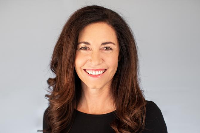 Deputy hires new CMO, expands International team to Silicon Valley