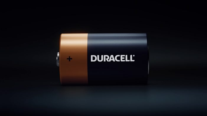 Duracell appoints Wunderman Thompson as new global creative partner for International markets