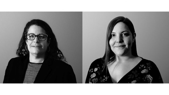 LEAP welcomes new Business Development Manager and Transcreation Account Manager