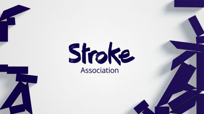 PHD Manchester negotiates Stroke Association partnership with Channel 4
