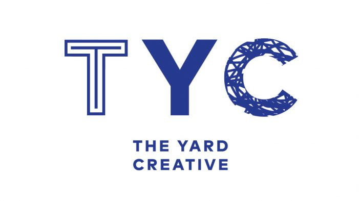 The Yard Creative acquired by RSBG Infrastructure