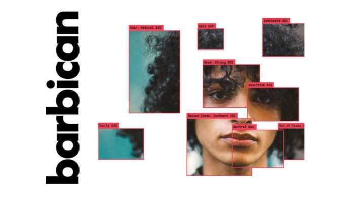 Byte creates chatbot for Barbican exhibition – AI: More than Human