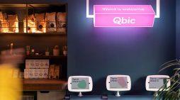 Ragged Edge rebrands Qbic, a hotel where weird is welcome
