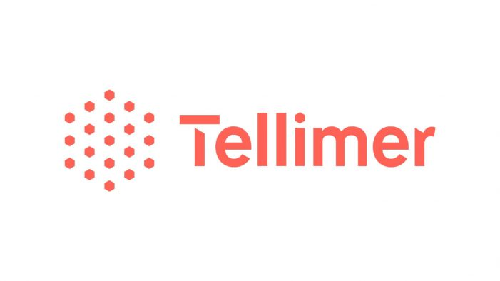 Exotix Capital rebrands as Tellimer Group with naming and brand strategy by Reed Words