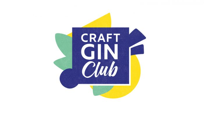 Recipe wins the Craft Gin Club account