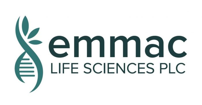 EMMAC Life Sciences appoints VCCP Health as lead agency