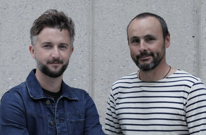 Former Havas creative leaders team up to launch Few & Far creative studio
