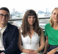 Ogilvy UK Builds Out Strategy Leadership with New Hires 