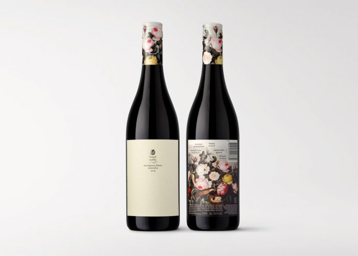 Fourth Wave launches wine range for new-gen drinkers in collaboration with Denomination