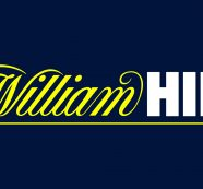 William Hill selects 72andSunny Amsterdam for European advertising