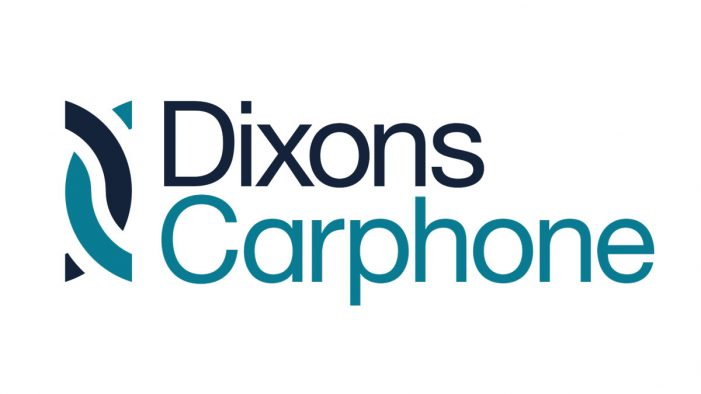 Dixons Carphone appoints Proximity London to boost customer engagement