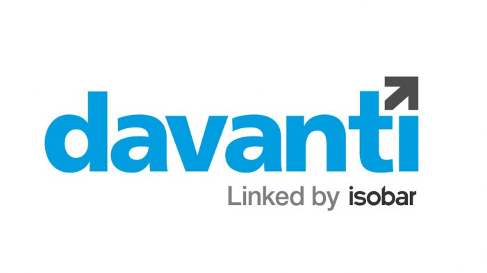 Dentsu Aegis Network announces acquisition of New Zealand-based Davanti into Isobar Group
