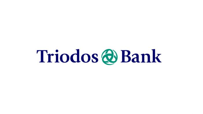 Triodos Bank UK aims to grow ethical banking with new agency roster