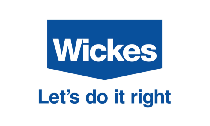 VCCP lands Wickes account