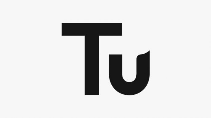 Organic is appointed by clothing brand Tu to improve SEO