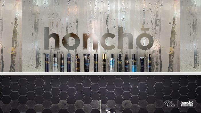 Australian beauty brand Bondi Sands selects Honchō as UK search marketing agency partner