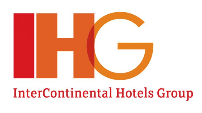 DeVries Global awarded  InterContinental Hotels Group's luxury & boutique brands