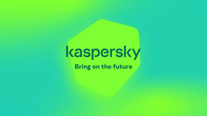 Wunderman Thompson wins global brief from leading cybersecurity specialist Kaspersky