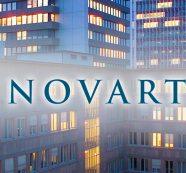 Publicis Groupe's Starcom and Epsilon Awarded Global Media Duties for Novartis