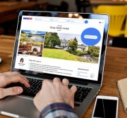 TMW Unlimited appointed to Travelzoo UK CRM account, following competitive pitch