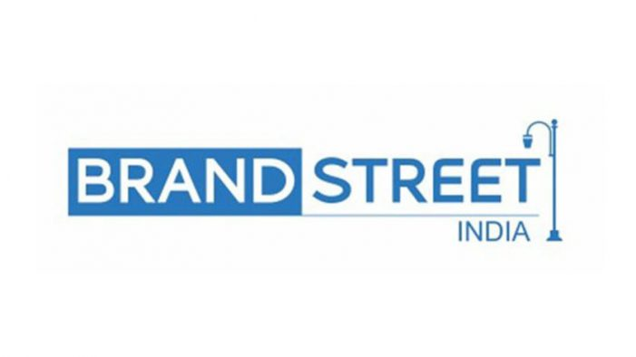 BrandStreet India acquires 17 fortune blue-chip firm projects