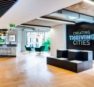 Bruntwood appoints MediaCom North to bolster digital growth strategy